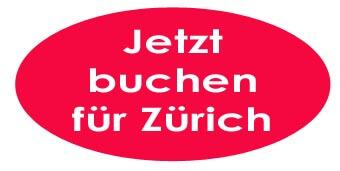 Laufbahnberatung Kurs Workshop in Zürich