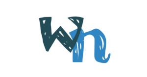 WORKNAVIGATOR - Standortbestimmung Online