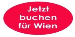 Jetzt buchen für Wien