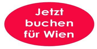 Laufbahnberatung Kurs Workshop in Wien